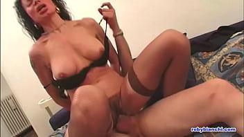 porno stella Lea migliori lesbica porno tubi