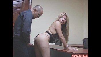 mexicana puta by areacaliente com