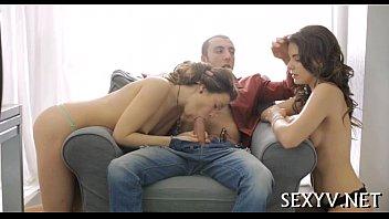 Видео секса с русскими женщинами