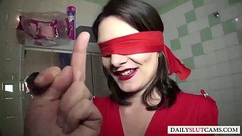 Gang Bang amador morena prostituta anal boquete hardsex - dailyslutcams.com