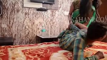 Boltikahani.com Hot wife porn trailer