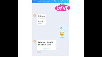 e gái chat sex 5