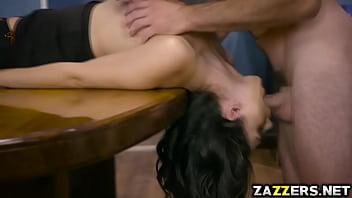 Порно сын с другом матушке двойное русское проникновение