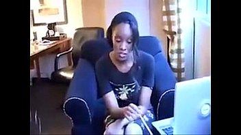 Black Fuck Free Teen Amateur Porn Video www.cams18.org