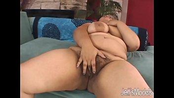 Overstuffed temptress Karla Lane fucks and sucks a lucky guy