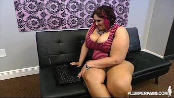 Смотреть порно новинки с училками
