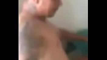 Jogador Bernardo Vieira do Vasco caiu na net - CASEIRASBR.COM