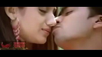 actress trisha sex videos