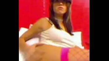 Webcam series   Intens Orgasm[3] - 24camgirl.com