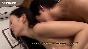 JAV beautiful japanese girl #5094928 - AvHaro.com
