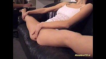 flexi contortion sex gymnastic