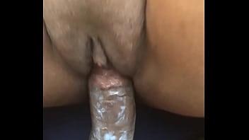 Katie kox pornstar bio pics videos