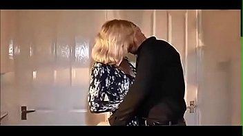 Desperate Mature Mom Seducing Her Neighbour&#039_s girls | licking | 69 | big-tits