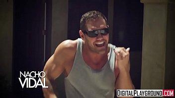 DigitalPlayground - Home Wrecker 4 Movie Trailer