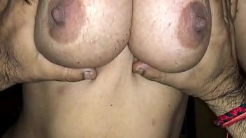 Indian nipple, indian Bhabhi, milky nipple, Rajasthani nipple, India boob
