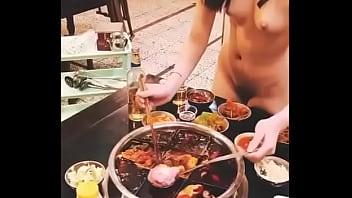 国模:秦为迎接 3 indain sex sunny leone xxx