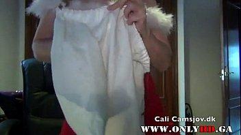 www.onlyhd.ga Cute Girl Showing Ass Omegle MoreCam Asian sexy girl showcam nude