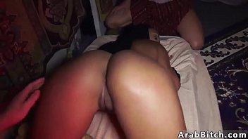 Arab anal xxx Afgan whorehouses exist!