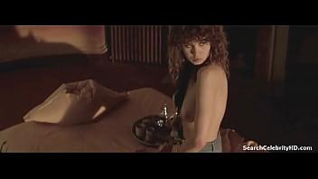 Фото секса с черноволосой