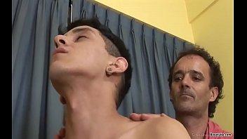 fri porno film real gay massage