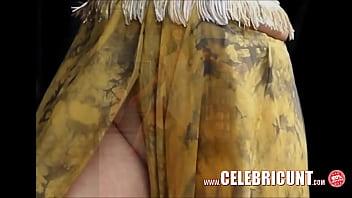 Порно видео селена гомеза