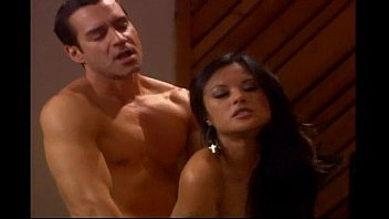 porno ecuatoriano con Naked lust.avi
