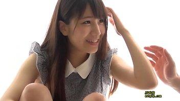Baby Girl Urara,japanese baby,baby sex,japanese amateur #11 full goo.gl/64seHu dylan ryder oldwomansex