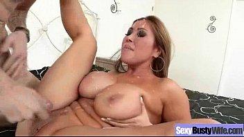 busty wife kianna dior bang hard style mov 20
