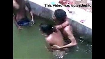 xvideos.com b053f3121d8b82ad268d0719f6d1f