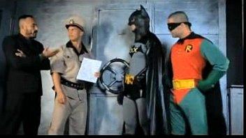 Poto sex porno batman robin hood hot draw?