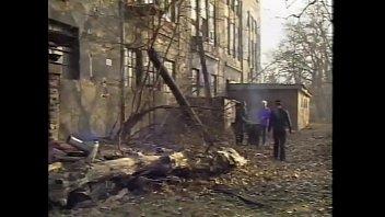 Poor Life Rich Love 1995 full movie  with Tiziana Redford aka Gina Colany