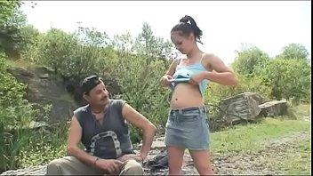 Жена сука и блядь русское видео