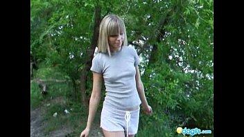 Приват модели troyanka блондинка
