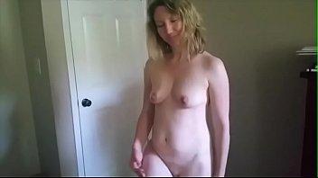 Homemade wife video