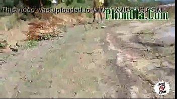 Xnxx أشرطة الفيديو الاباحية hd xnxx porn - XVIDE