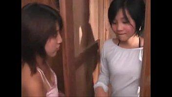 Tailandês balançando - xHamster.com sedução lesbica