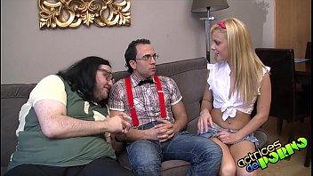 Pornocom латиноамериканские порно смотреть онлайн