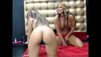 Esperanza Gomes vidéos xxx Russan teen sexe