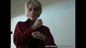 Смотреть видео онлайн как сын трахает маму