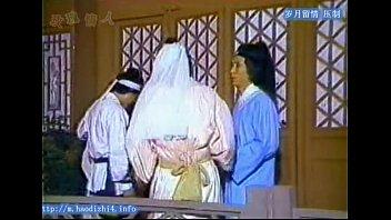 หนังโป๊จีนโบราณ เย็ดหีสด ไม่เซ็นเซอร์ สาวใช้ทาสตัณหา สวยแบบคนชนบท