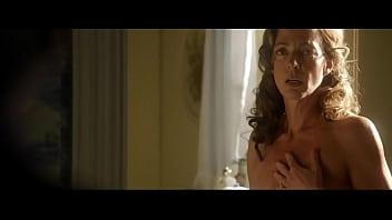 Allison Janney in Masters of Sex -