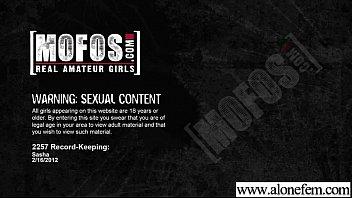 Эротика порно крупным планом бесплатно