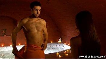 Эротически массаж члена обучения смотреть онлайн