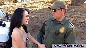 Порно русское милиция