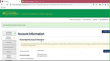 Carambuat email edu support googledrive unlimited 17 min