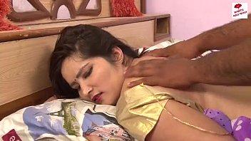 Красивые эротические сцены в фильмах видео