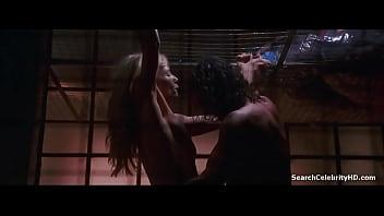 Порно видео в тренажерном зале лучшее