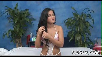 Amy dumas having sex