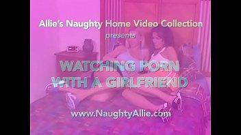 Смотреть порно с большими грудьями