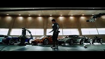 Homem De Ferro 2008 - maniacos por filmes